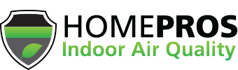 Home Pros Group – Indoor Air Quality