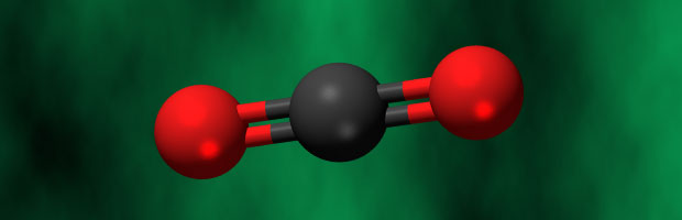 carbon-dioxide2